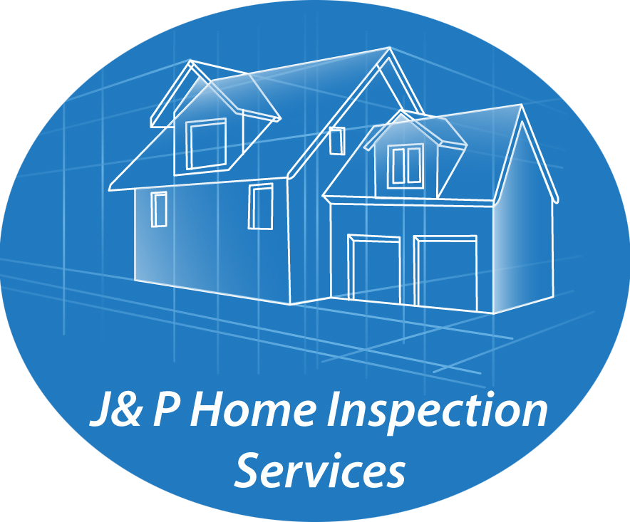 J&P Home Inspections Services